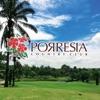 Poresia Golf in Johor Bahru