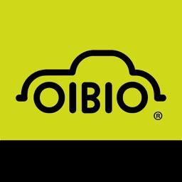 Oibio - اویبیو