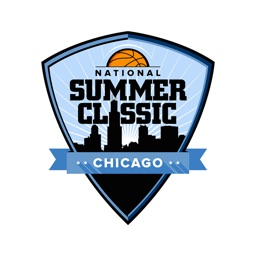 National Summer Classic