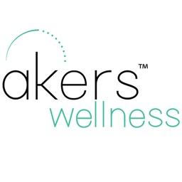 Akers™ Wellness