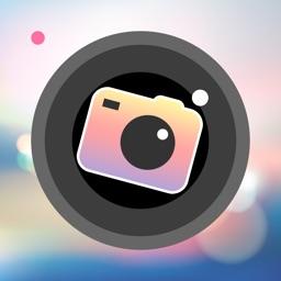 PIP Camera - Pic collage & PIP Photo editor