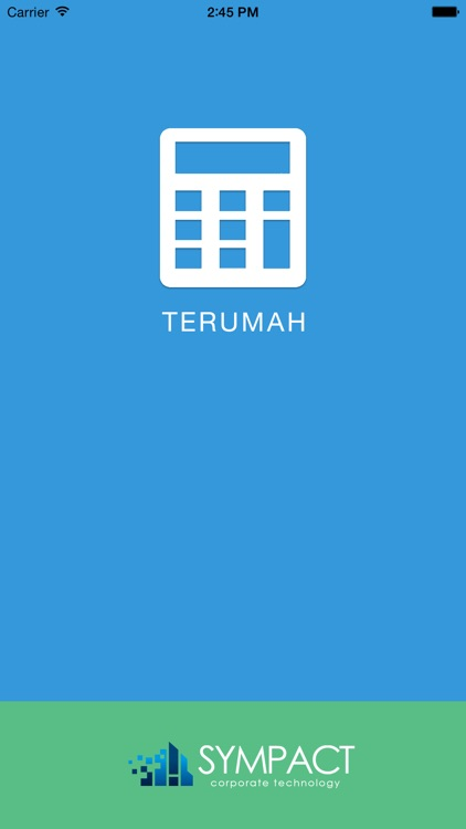Terumah Calculator screenshot-0