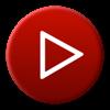 Ultimate Media Player - for Video & Audio Players - Husain Bengali