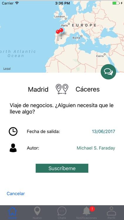 Ixodes screenshot-4