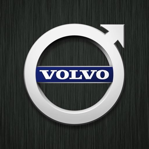 My Volvo Magazine RU