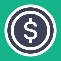 Money Box Pro. Savings Goals –plan,visualize,track