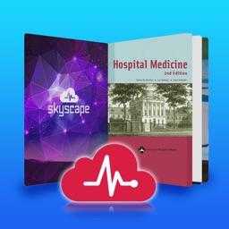 Hospital Medicine - Wolters Kluwer Health (LWW)