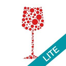 Wine Uni Lite
