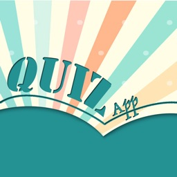 Quizy - Educational quizzes, trivia and questions