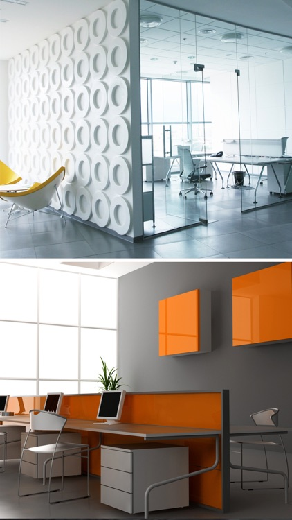 Office Design   Home Decor U0026 Interior Design Ideas