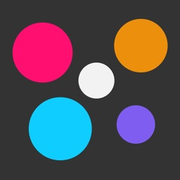 Smashy Dots: Master your recall and pattern skills