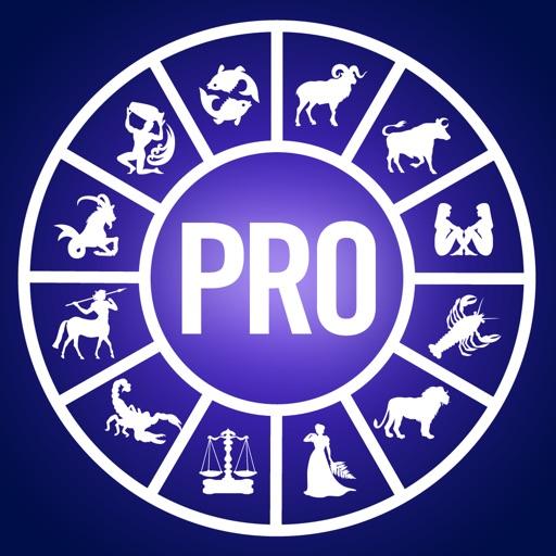 My Horoscope Professional