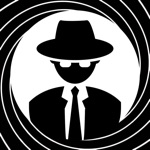 Hack Spyfall – guess who's the spy