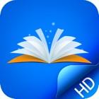 梦想成真-会计考试电子书HD icon