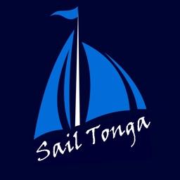 Sail Tonga Cruising Guide