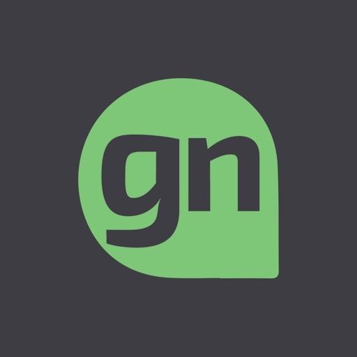 Greenbrier Nazarene