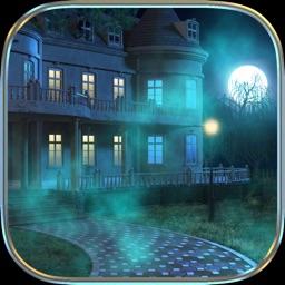 The Book of Evil | Escape the Room