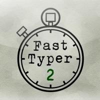 Codes for Fast Typer 2 Hack