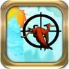 Adventure Zoo Bird Flee