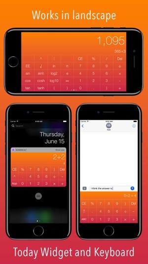 Problème : iPhone lent ou rame