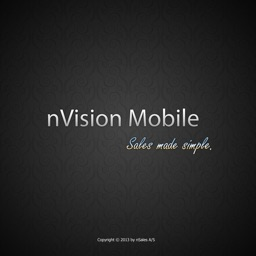 nVision Mobile