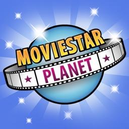 MovieStarPlanet: Stickers