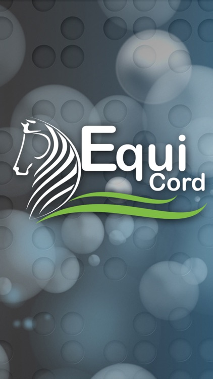EquiCord screenshot-0