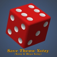 Codes for Save Throw Yatzy Hack