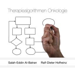 Therapiealgorithmen Onkologie