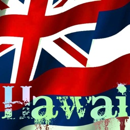 Hawaii Music Radio ONLINE from Honolulu