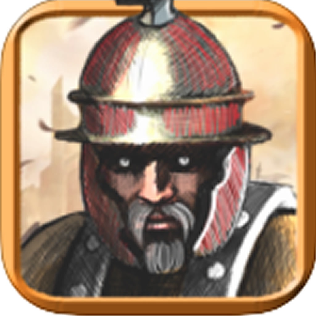 Alexander Strategy Game hack