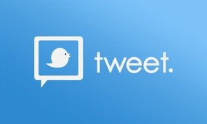 Easy Twitter - View Feeds, Trends and more