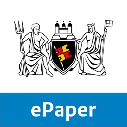 Main-Post ePaper