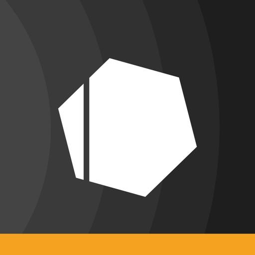 Freeletics Running app logo
