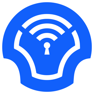 VPN Aegis - Unlimited VPN Proxy & Hotspot Security app
