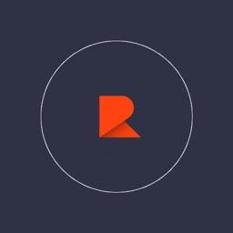 RIGit - Clothes that Transcend Gender