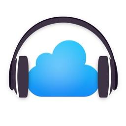 CloudBeats - Offline Music Player & Streamer