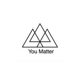 You Matter Organization
