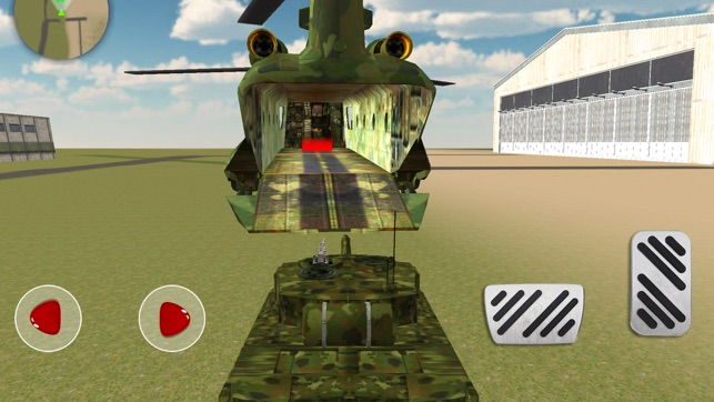 Offroad US Army Transport – Cargo Apache Simulator on the App Store