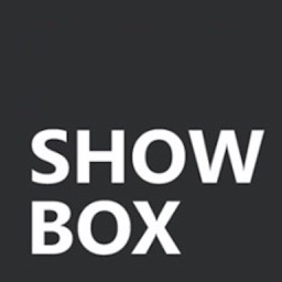 Showbox Movie - Best Movies And TV Shows Game Quiz