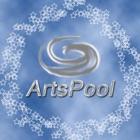 ArtsPool icon