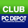PCDEPOT CLUB(PCデポクラブ)アプリ - iPhoneアプリ