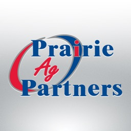 Prairie Ag Partners