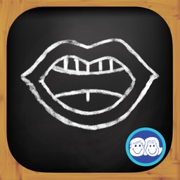 Speech & Language Warm-Ups