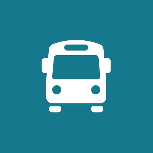 Bus Times - Realtime Bus Departure Boards