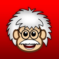 Codes for Little Genius - Create Fun Educational Learning Games for Kids Hack