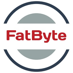 Fat Byte lean and belly estimate for weight track