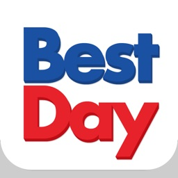 BestDay To Go: Hotels and Flights