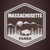 Massachusetts National & State Parks