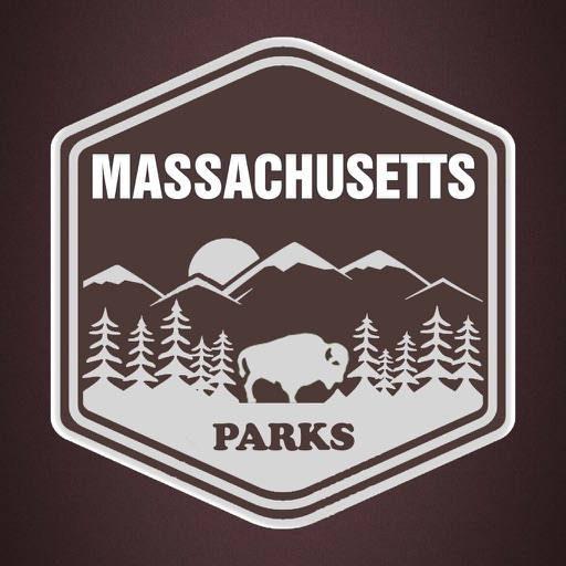 Massachusetts National & State Parks